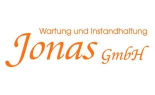 Jonas GmbH Sanitär- und Heizungsbau