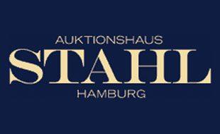 Auktionshaus Stahl