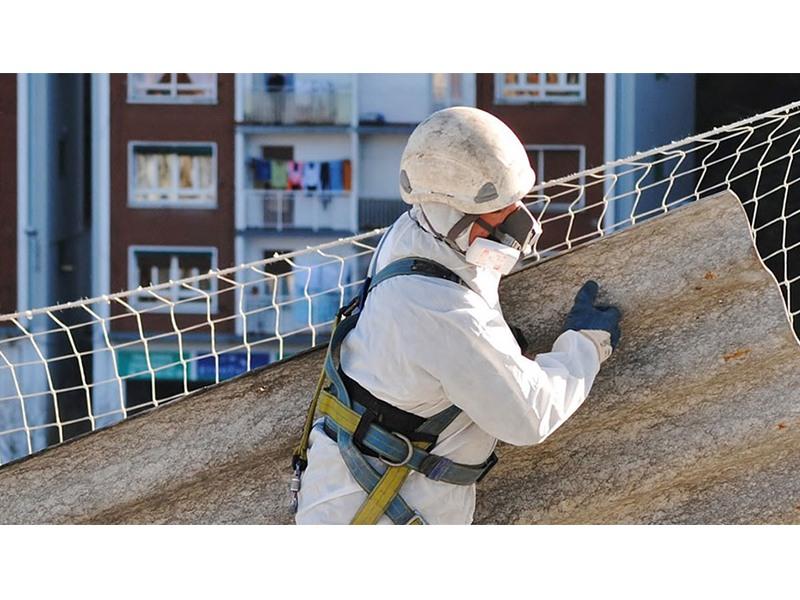 MBAB Müller-Bau Asbest- und Bausanierung GmbH
