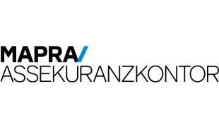 MAPRA Assekuranzkontor Hamburg GmbH Versicherungsvermittlung