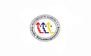 Mundo Hispanico, Sprachschule für Spanisch