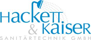 Hackett & Kaiser Sanitärtechnik GmbH
