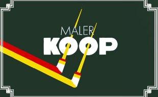 Hans Koop GmbH & Co.KG Malermeisterbetrieb
