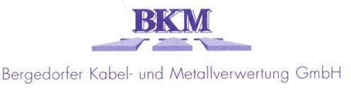 Bergedorfer Kabel- und Metallverwertungsges. mbH