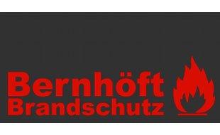 Bernhöft Brandschutz GmbH Rauch- und Wärmeabzugsanlagen