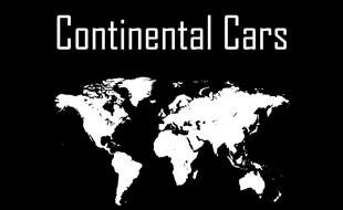 Continental Cars GmbH