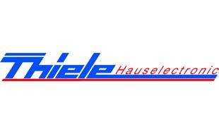 Thiele Hauselectronic GmbH Sicherheitstechnik