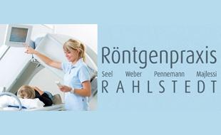 Röntgenpraxis Rahlstedt