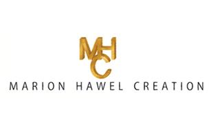 Hawel Marion Modeatelier