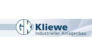 Kliewe GmbH Anlagenbau
