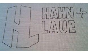 Hahn + Laue Ing. Büro f. Bauwesen