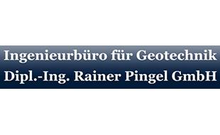 Pingel R. Dipl.-Ing. Berat. Ing. für Grundbau