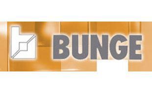 Logo von Bunge Jan Raumausstatter