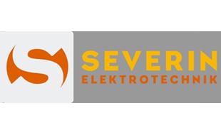 Severin Elektrotechnik