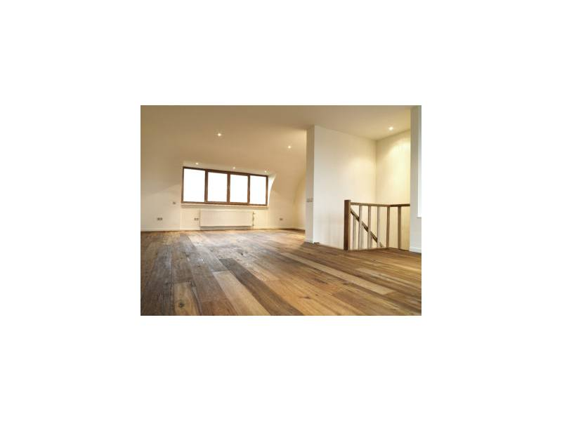 Floor&More Raphael Flor