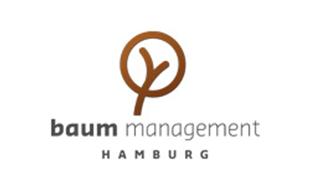 baum management hamburg