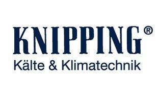 KNIPPING Kälte & Klimatechnik GmbH