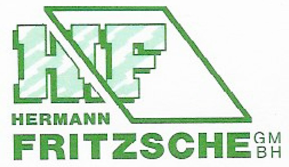 Hermann Fritzsche GmbH aus Hamburg