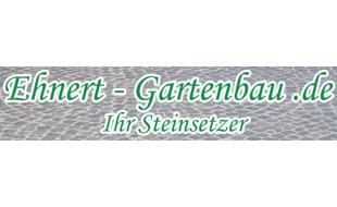 Ehnert-Gartenbau Winterdienste