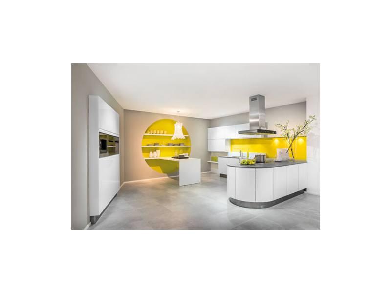 Vierländer Küchenwelt der küchenrenovierer elektrogeräte im hause vierländer