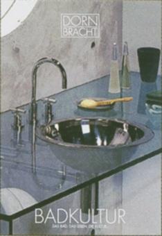 Gas-Sanitär-Felter GmbH