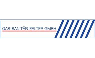Gas-Sanitär-Felter GmbH Heizungs- u. Lüftungsbau