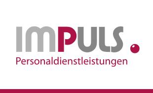 Impuls Personal GmbH Arbeitsvermittlung Zeitarbeit