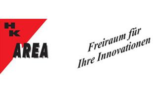 Area Industriemontagen und Abbruch e.K.,Abbrucharbeiten
