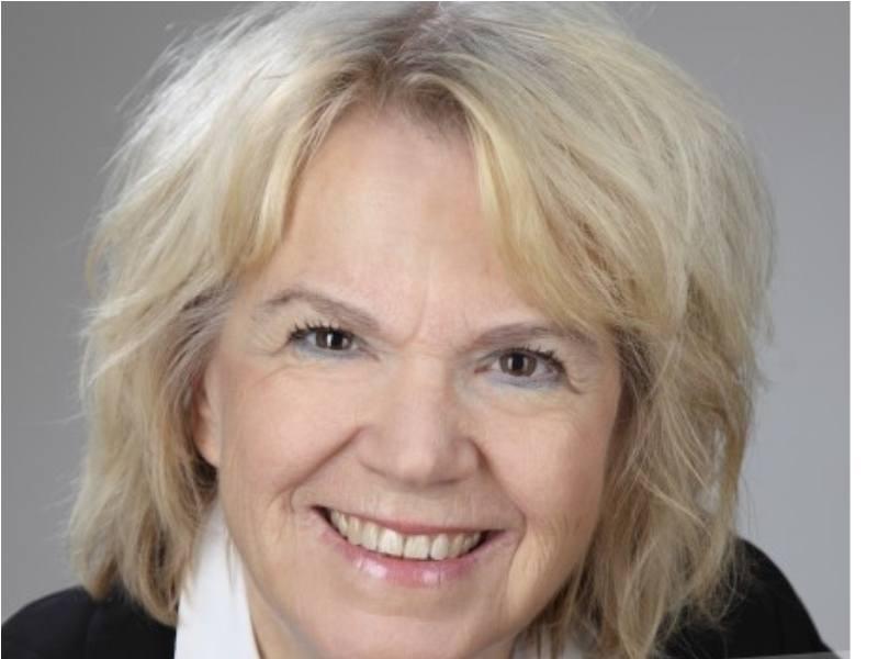 Coaching und psychologische Beratung Birgit Soltau