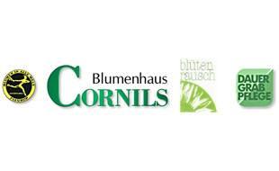 Friedhofsgärtnerei und Blumenhaus Cornils