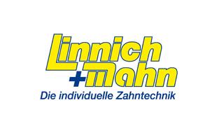 Linnich & Mahn Zahntechnisches Labor GmbH