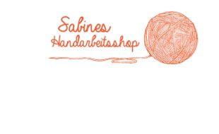 Voges Sabine Handarbeitsbedarf Wolle