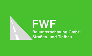 FWF Bauunternehmung GmbH
