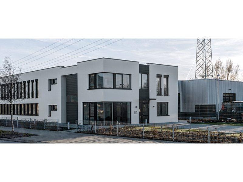 Max Wiede GmbH & Co.KG