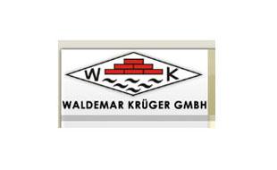 Krüger Waldemar GmbH Bauisolierungen