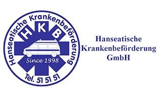 HKB Hanseatische Krankenbeförderung GmbH