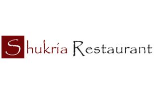 Shukria