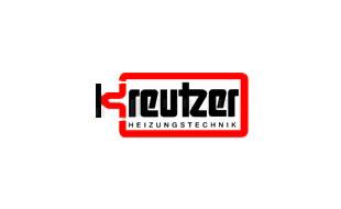 Kreutzer Friedrich GmbH & Co. KG Zentralheizung