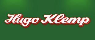 Logo von Hugo Klemp e. K. Möbeltransporte