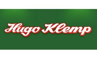 Hugo Klemp e. K.