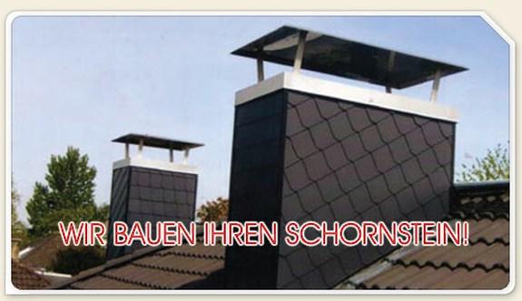 Thering Fachgeschäft für Haus-Schornsteintechnik GmbH