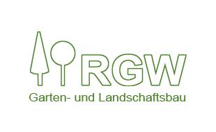 Winckler Rolf-Günter Garten- und Landschaftsbau