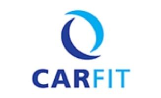 Logo von Carfit Peter Bock e.K. Autopflege Fahrzeugaufbereitung