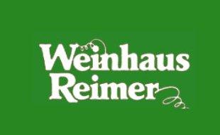 Reimer Weinhaus
