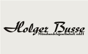 Holger Busse Münzhandelsgesellschaft mbH