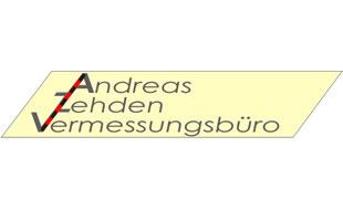 Zehden Andreas Vermessungsbüro