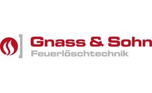 Gnass, Kurt & Sohn e. K. Inh. Thomas Meyer Feuerlöschanlagen