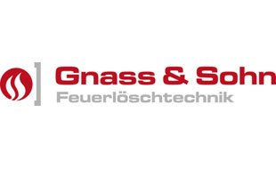 Gnass, Kurt & Sohn e. K. Inh. Thomas Meyer