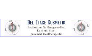 Bel Etage Kosmetik Edeltrud Stark