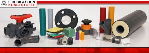 Buck & Sohn (GmbH & Co.) KG